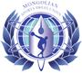 Монголын Спортын Сэтгүүлчдийн Холбоо