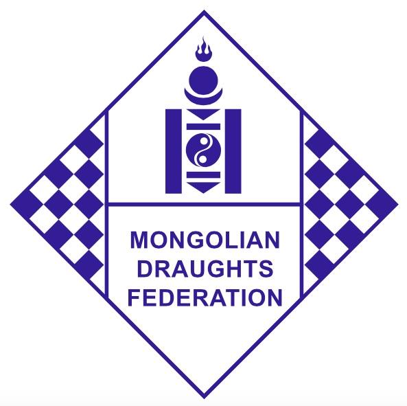 Монголын даамын холбоо