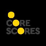 Core Scores